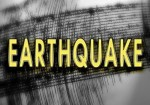 earthquake-in-Sikkim-1