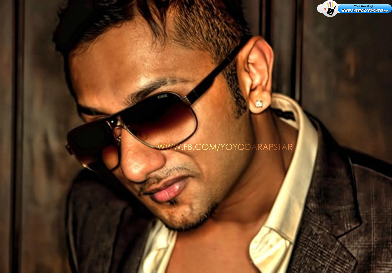 Russ bekeh honey singh new dirty song october 2012 18 + foul.