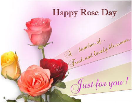 rose-day-facebook