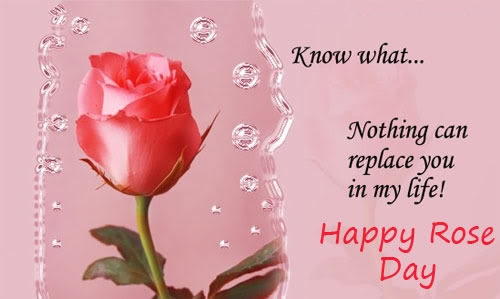rose_day_images