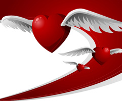 valentines-day-wallpaper-2012