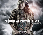 Gippy Grewal new song