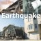 Today earthquake in Delhi, india 5 March 2012. Did You feel?