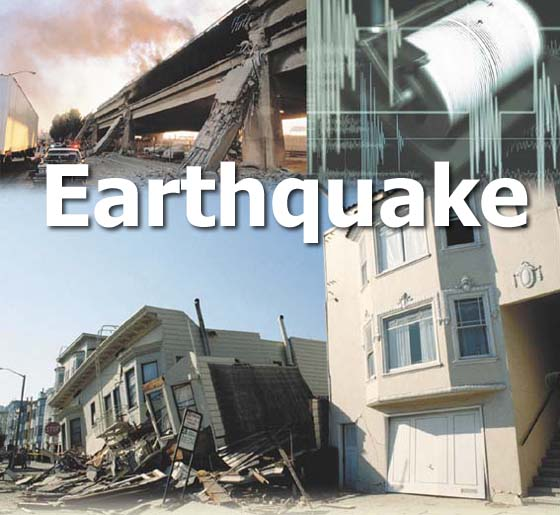 earthquake_india