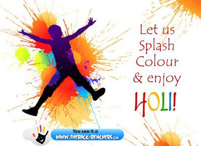 holi-wallappers