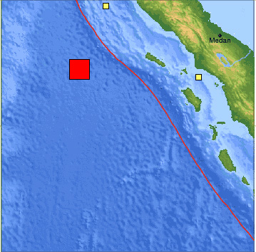 earthquake-in-Indonesia-