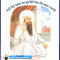 Guru Arjan Dev ji Gurpurab images, wallpapers, Quotes Arjan Dev ji Photos 2012