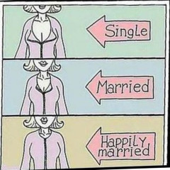 How to check Single or Married Girl!