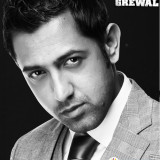 Gippy Grewal wallpapers, Gippy Grewal photos images of Gippy