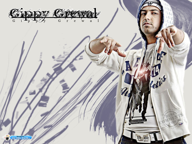Gippy Grewal wallpapers