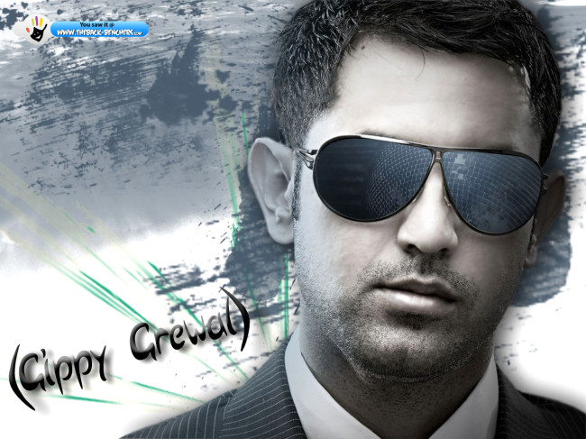 Gippy-Grewal_Wallpaper