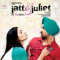 Jatt & Juliet Best Punjabi comedy movie of this year & users reviews