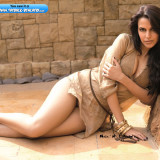 Top 15 Bollywood Actresses sexiest Legs