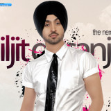 Diljit Dosanjh wallpapers, Diljit Singh images Diljit photos