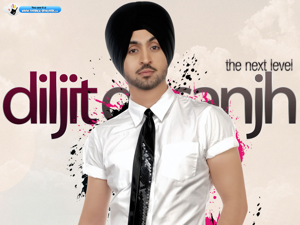 diljit dosanjh hd wallpapers - TheBack-Benchers.comTheBack-Benchers ...