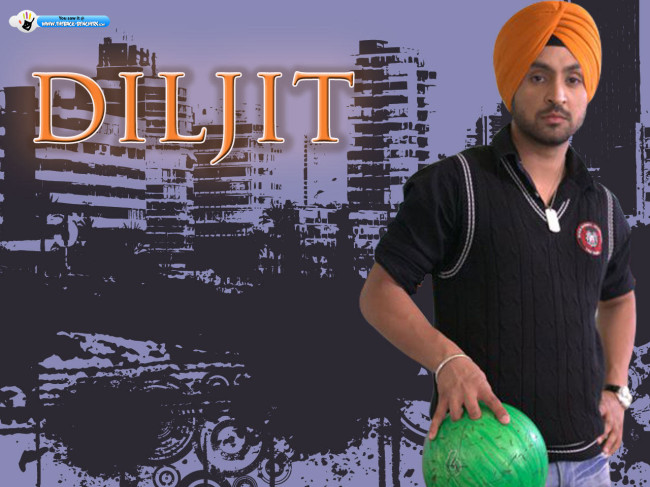 Diljit Dosanjh wallpapers, Diljit Singh images Diljit photos - TheBack ...