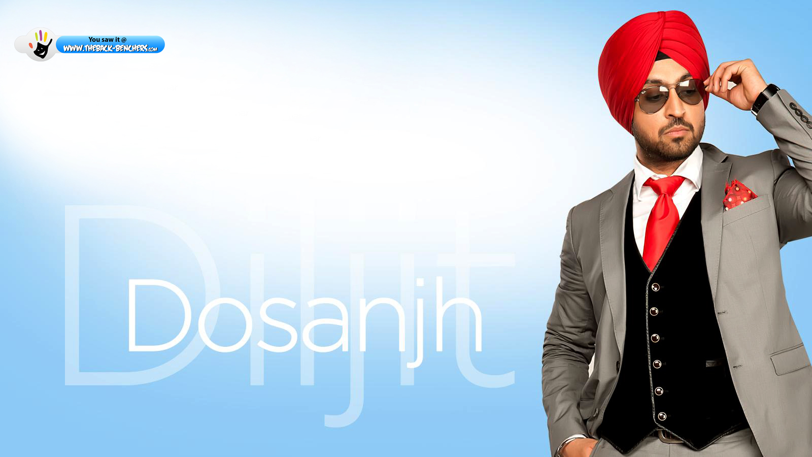 diljit dosanjh wallpapers
