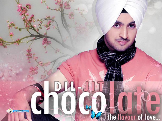 diljit dosanjh wallpapers large