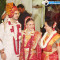 Esha Deol marriage pictures photos, Esha Deol wedding pics