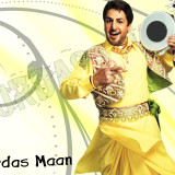 Gurdass maan Photos, images of Gurdass mann, wallpapers download