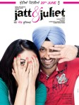 jatt and juliet wallpaper