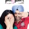 Diljit's Jatt and Juliet movie trailer, release date, photos reviews 2012