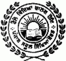 Check 12th pseb result 2012, Result of +2 march Punjab board