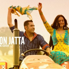 Carry On Jatta Movie Review, Carry on jatta release date wallpapers