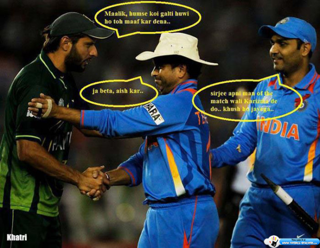 new funny images of cricket-#3