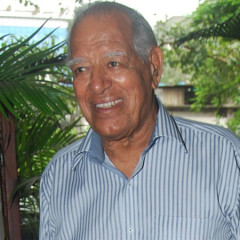 Dara Singh Died Today, Dara Singh News Photos RIP