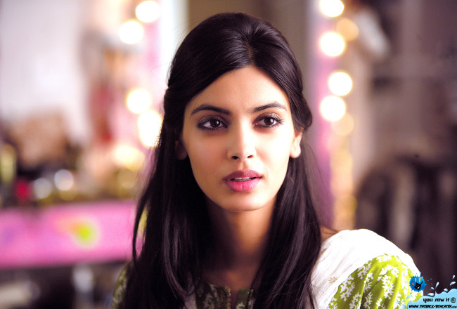 Diana Penty Wallpapers hq Pics
