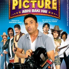 Mere Dost Picture Abhi Baki Hai Movie wallpapers, release date trailer