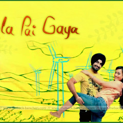 Raula Pai Gaya Ravinder Grewal Movie wallpapers, reviews, release date