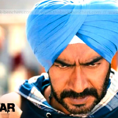 Son of Sardar Ajay Devgan upcoming movie Release date, wallpapers