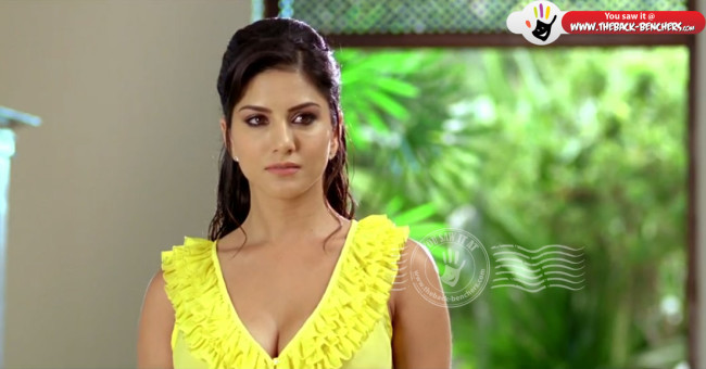 Sunny Leone Jism 2 Movie Wallpapers hd