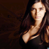 Diana Penty Wallpapers hd, Photos, images, Diana penty model Hot Cocktail