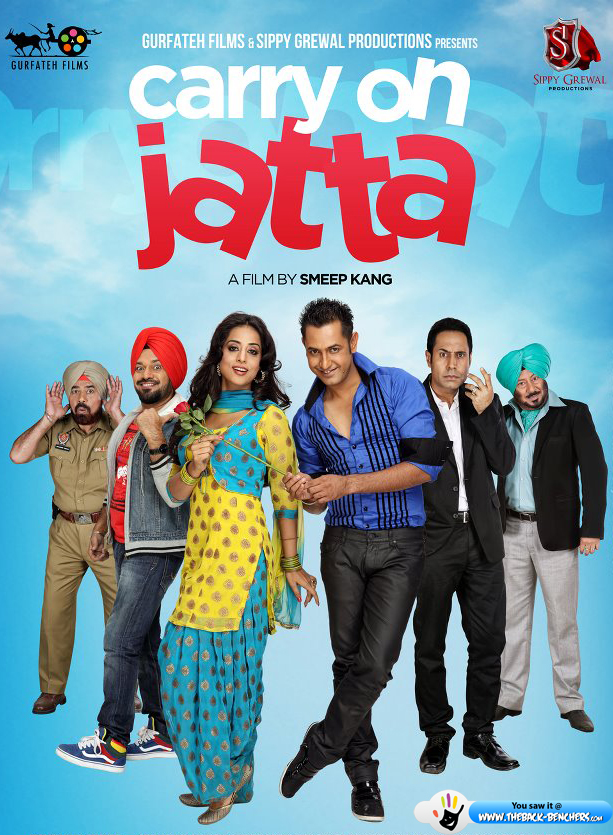 wallpaper-carry-on-jatta-movie
