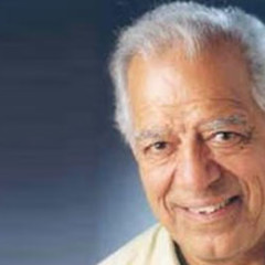 Dara Singh news update Today, Died in hospital fake news
