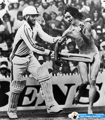 funny cricket old pic naked
