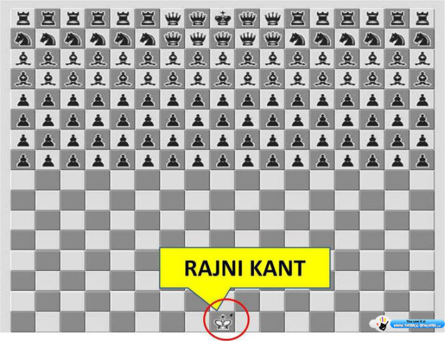 funny-rajnikanth-one-man-army
