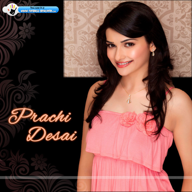 prachi desai wallpapers hd