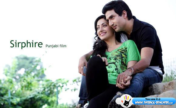 preet_harpal-in-sirphire_movie