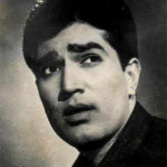 Rajesh Khanna died 18 July 2012, Babumoshai passed away  R.I.P