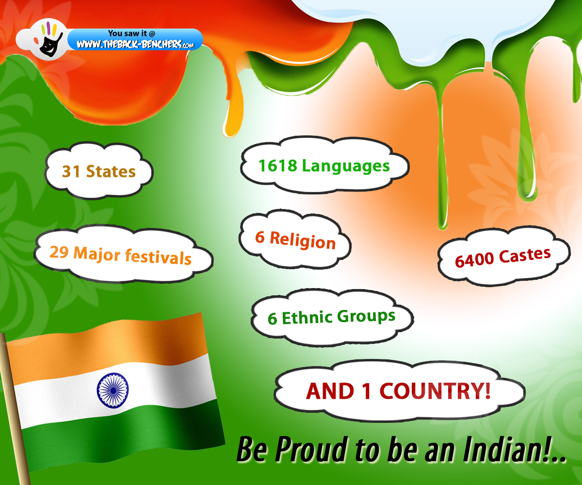Happy Independence Day Wallpapers India 15 August Pictures