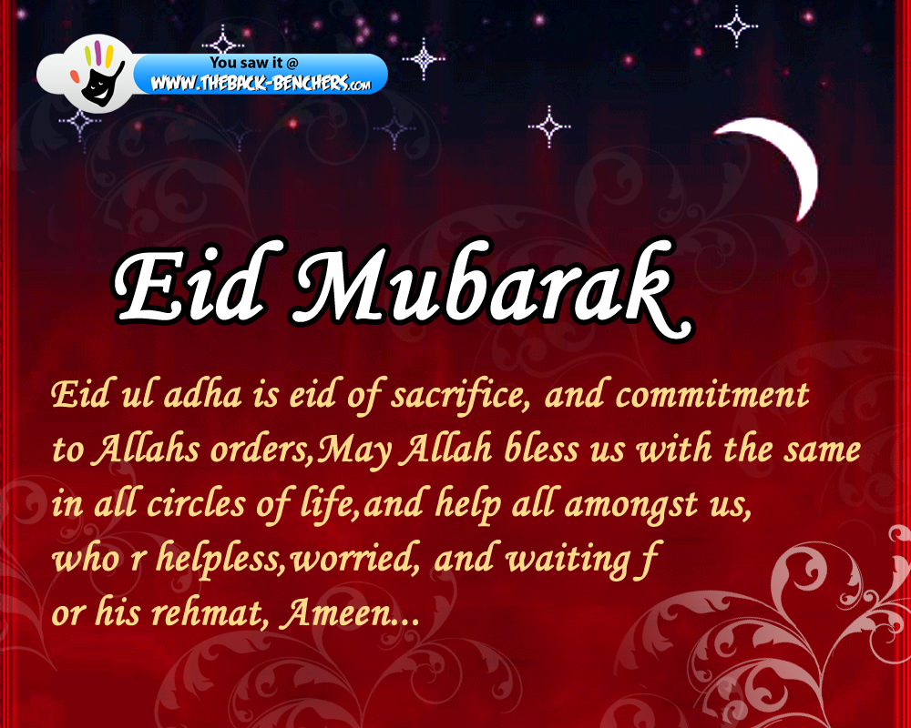Best Adha Messages English Eid Al-Fitr Greeting - eid-mubarak-quotes-english  Trends_321741 .jpg