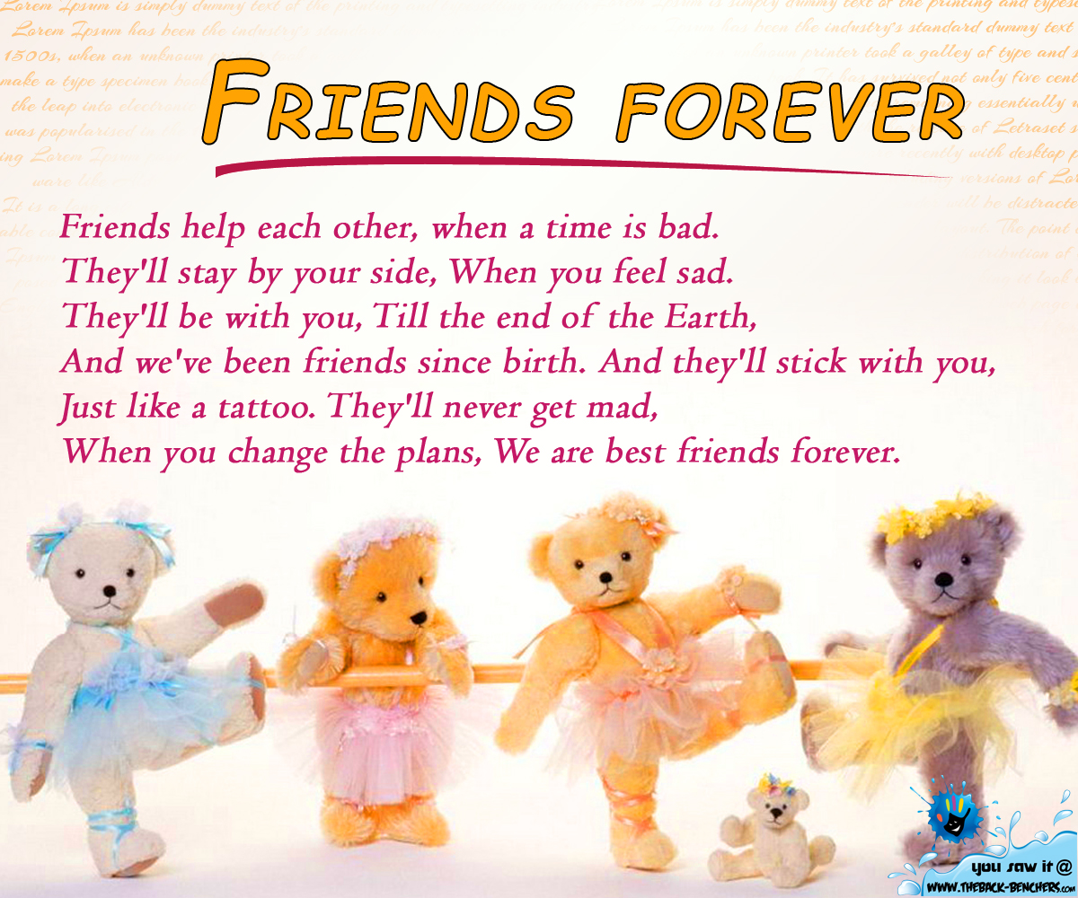 Wallpaper download friendship day - Friendship Day Hd Wallpapers