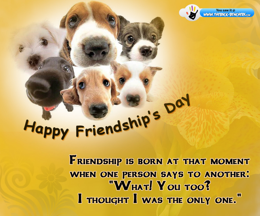hd friendship day pictures