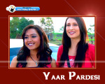 yaar pardesi movie pictures