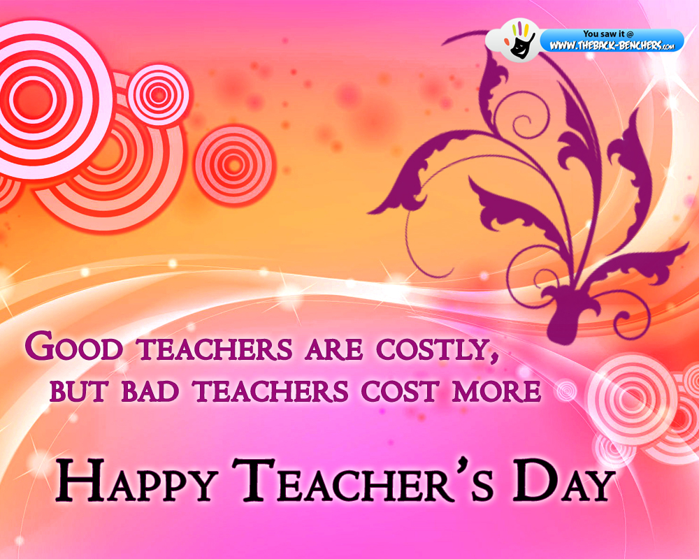 Happy Teachers Day Pictures 5 Sept Teacher's day wallpapers images ...