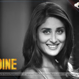 Heroine movie review, trailer wallpapers, pictures Kareena, Arjun Rampal